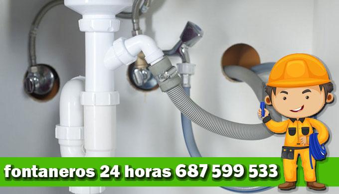 desatascar tuberias Torrejón de Ardoz